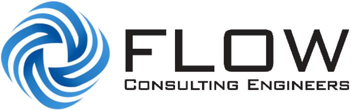 Flow Engineering Logo